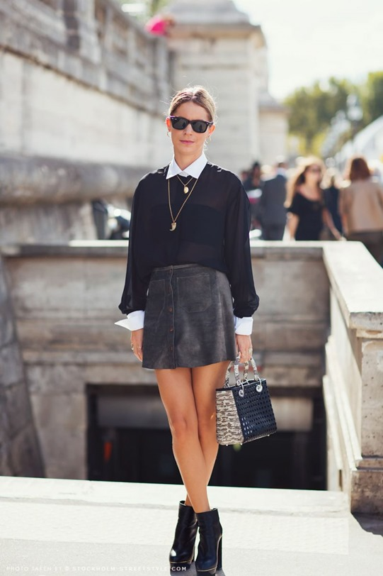 wpid-Black-Leather-Skirt-Street-Style-2014-2015-5